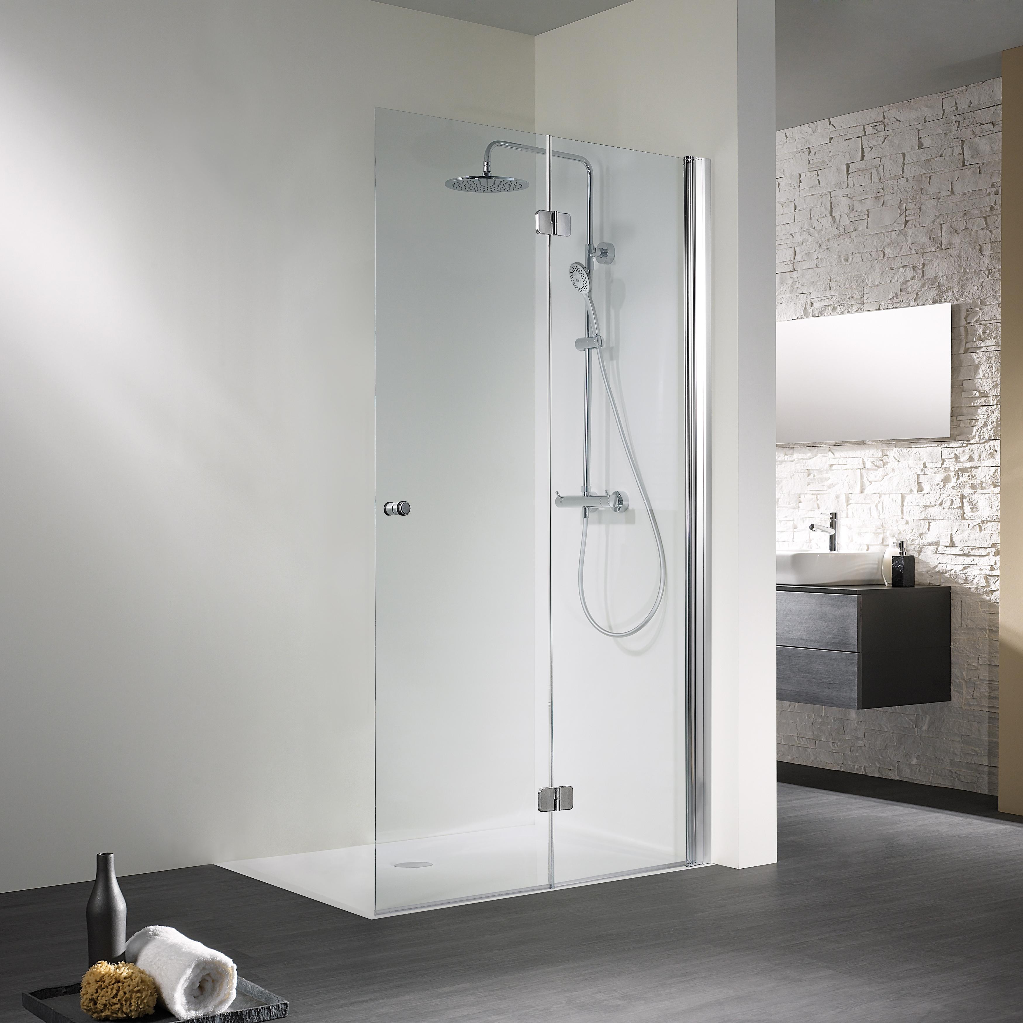 Hsk Walk In.Hsk Showers Kg Walk In Exklusiv