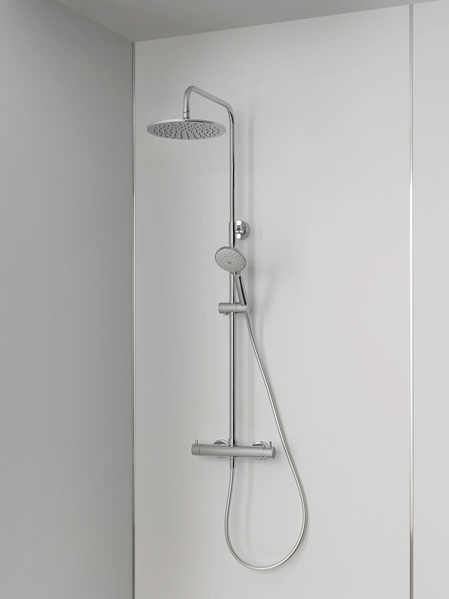 Shower-Set-RS-200-Mix
