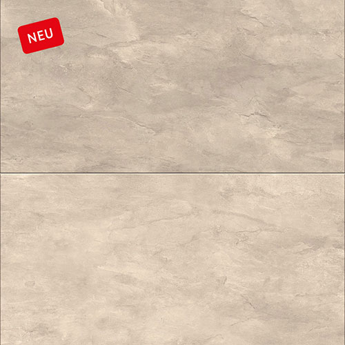 Fliese, castello-beige